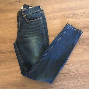 Pacsun Skinny Jeans | 11